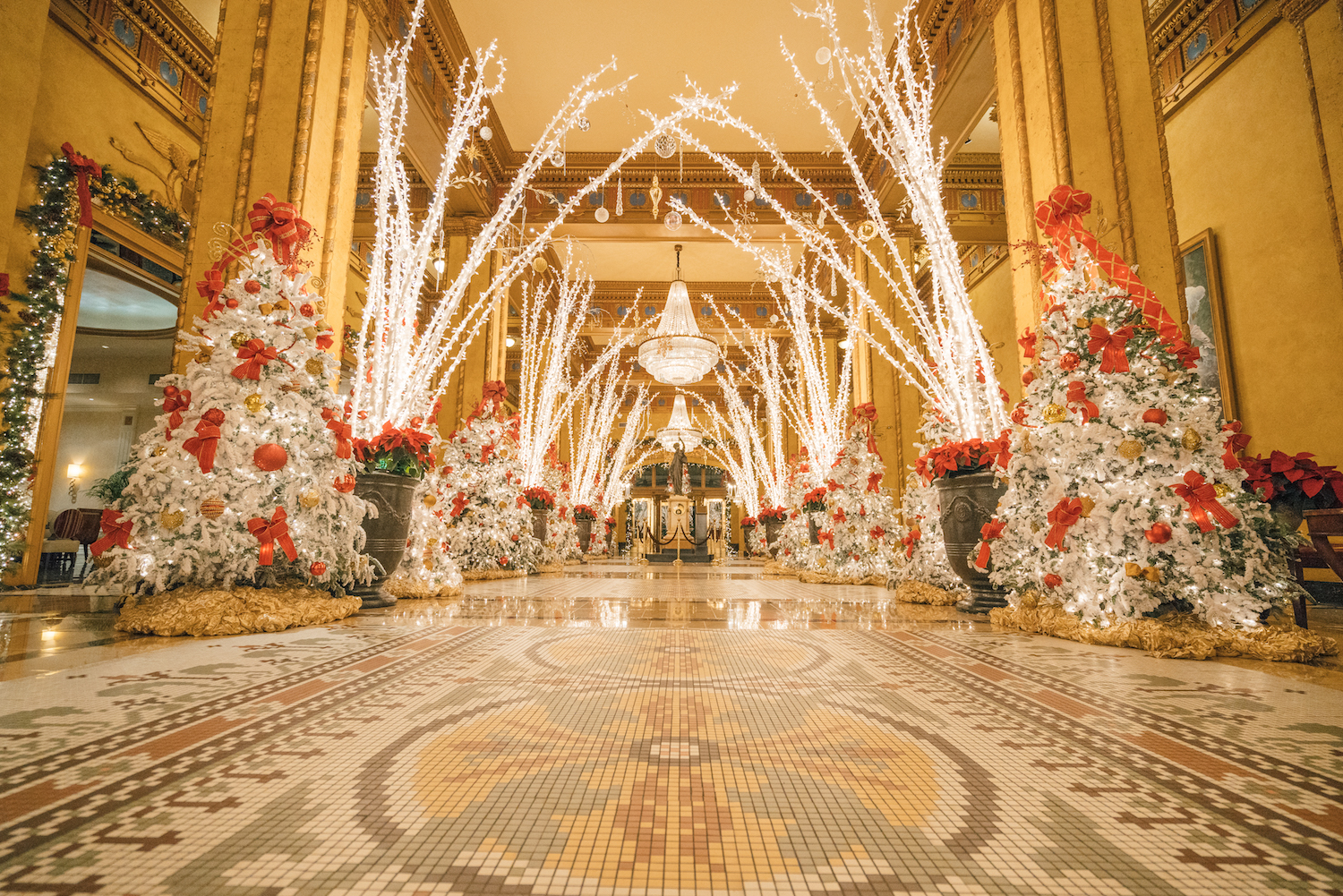 New Orleans Christmas Events 2019 15 Things to Do in December in New Orleans