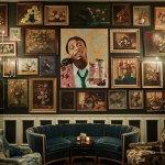 Jack Rose Lounge (photo credit Christian Horan)