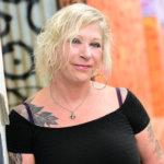 Beth D'Addono