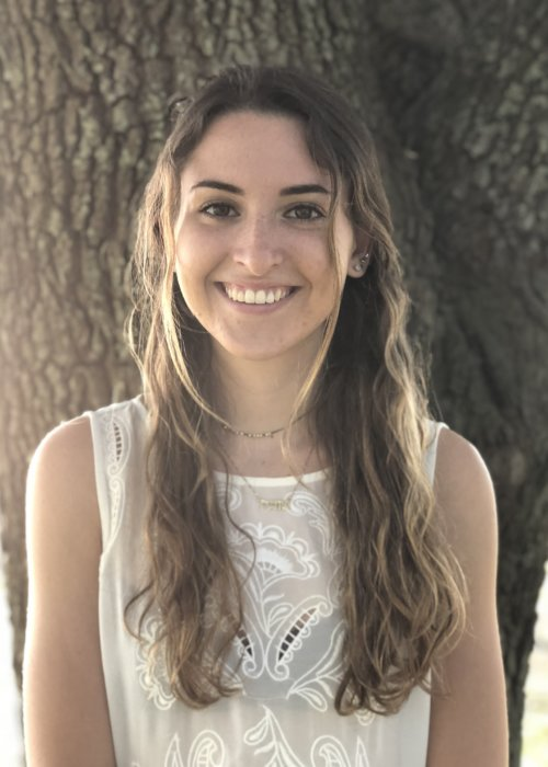Samantha Slavin