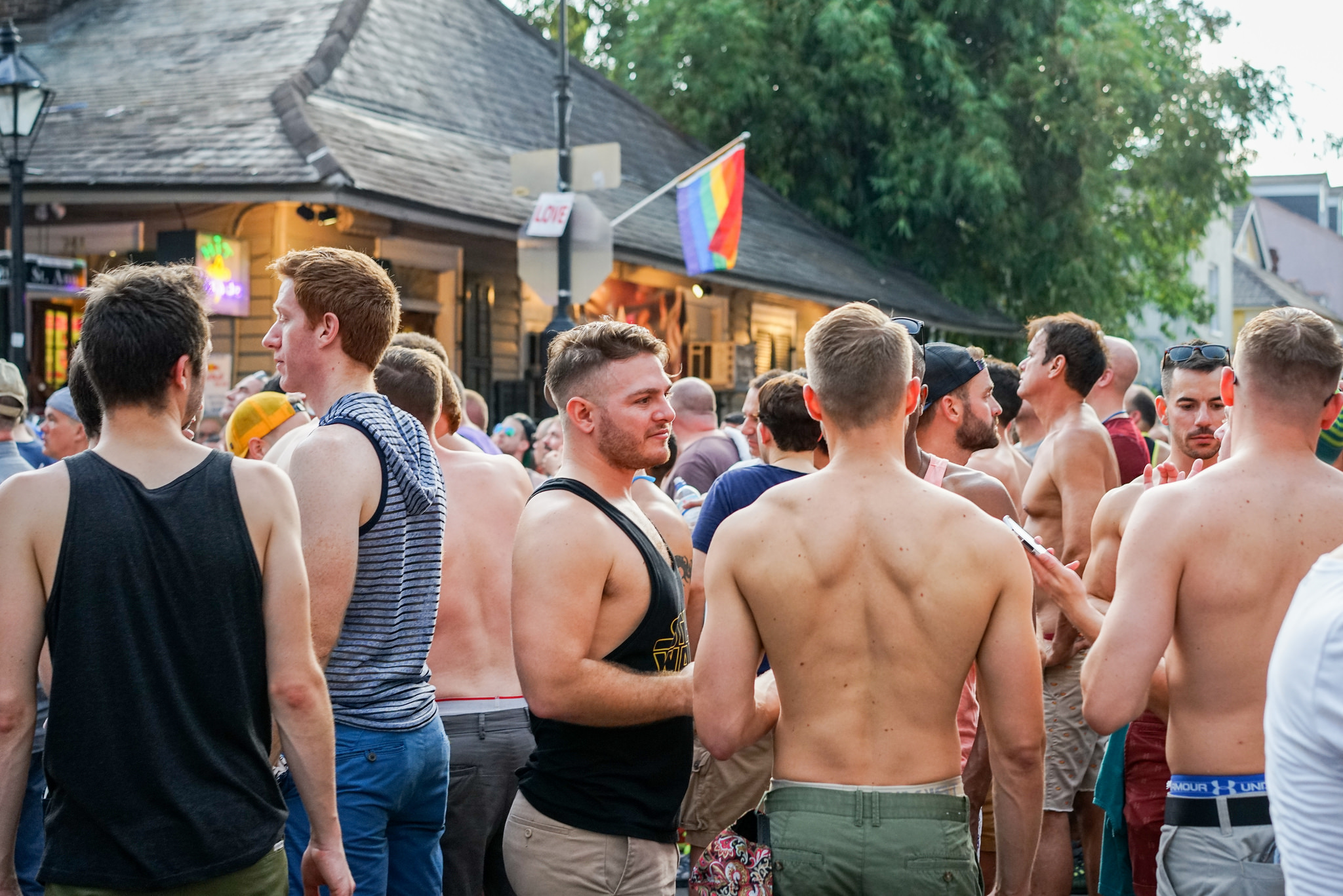 opinion gay muscle men pissing interesting idea.. remarkable
