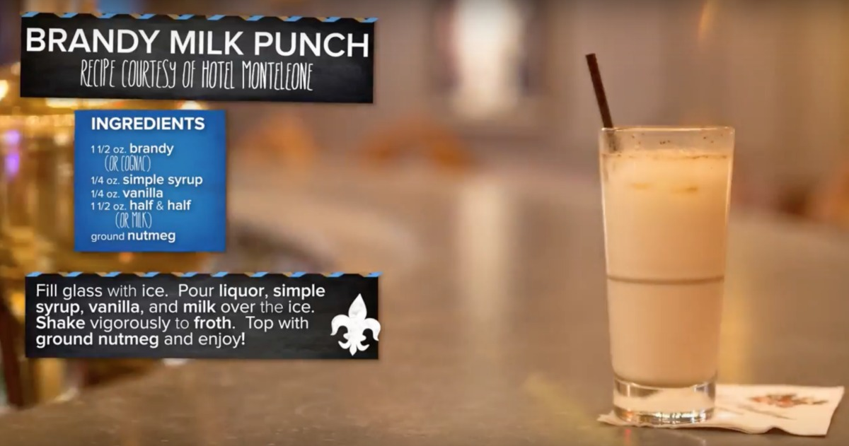 brandy-milk-punch-recipe