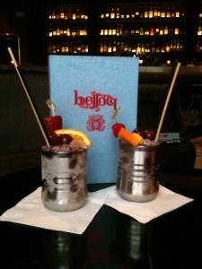 Bellocq New Orleans