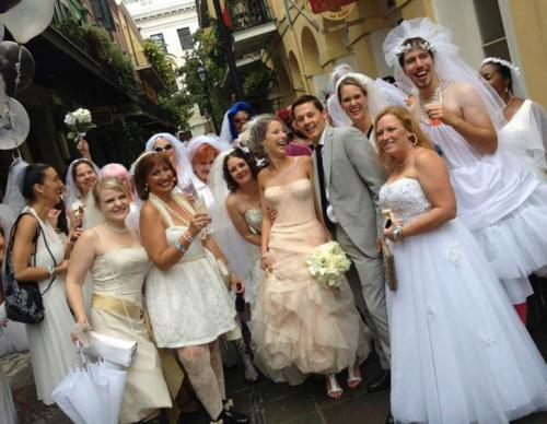 Wedding Gowns New Orleans 31 Inspirational The Creativity Collective hosts