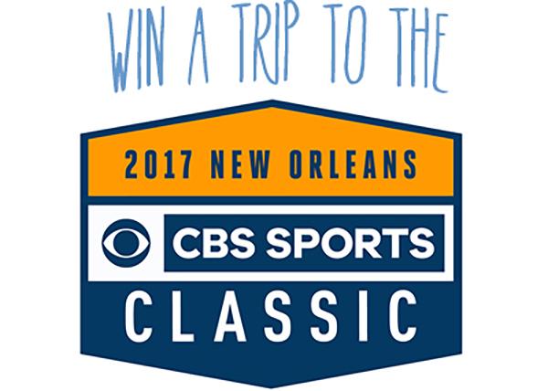 CBS-sports-header