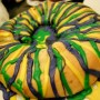 Beyond Plain or Filled: Unusual Mardi Gras King Cakes in New Orleans thumbnail