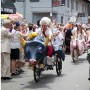Easter in New Orleans is Different: Three Ways to Celebrate thumbnail