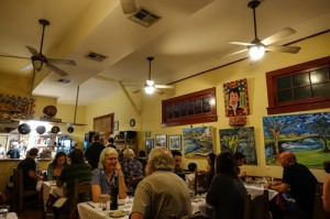 lolas new orleans restaurant esplanade avenue
