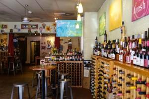 swirl wine bar new orleans esplanade avenue