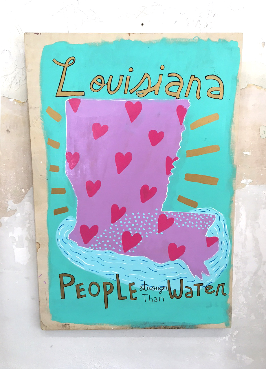 Devin_DeWulf_Louisiana_Stronger_Than_Water_2016-08-18-20-25-51