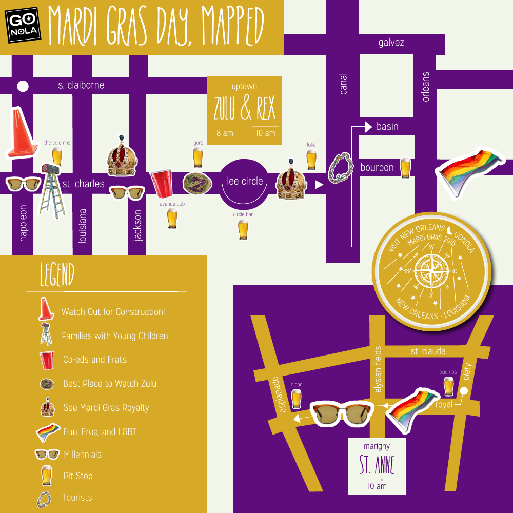 GoNOLA_Mardi_Gras_map