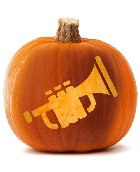 GoNola_Pumpkin_Boogeyman_Brass