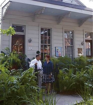 Shotgun House Inside Images Pictures Becuo