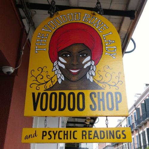 voodoo-bone-lady