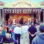 Thumbnail image for GoNOLA Instagram Pick Of The Week: Jazz In The Park