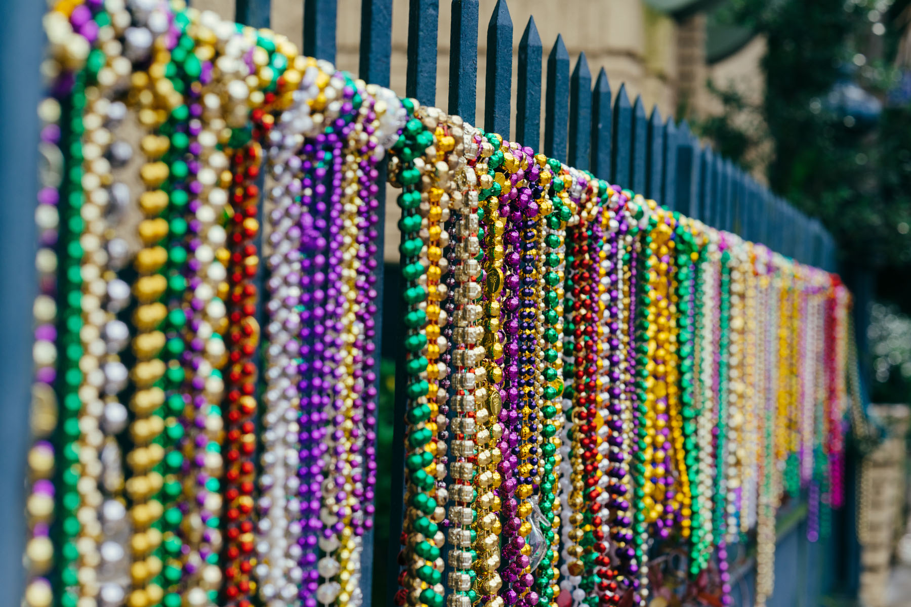 lower-garden-district-beads