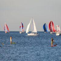 paddle-boarding-lake-pontchartrain