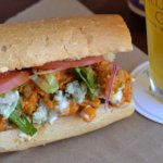 Red Fish Grill_bbqoysterpoboy