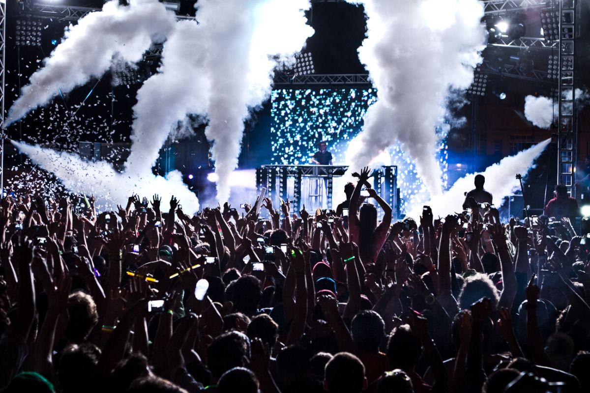 neworleans festivals musicfestivals buku