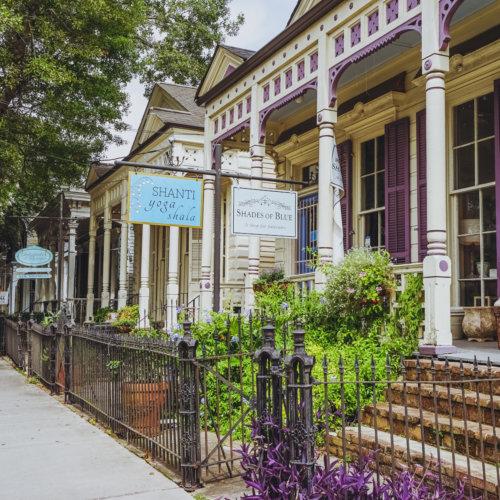 magazine-street-antiques