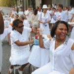 whitney white linen night new orleans