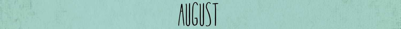 YAG-Aug