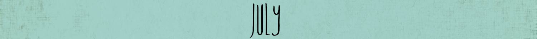 YAG-July