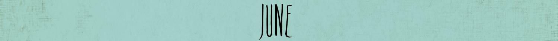 YAG-June