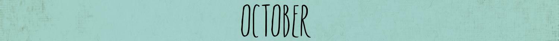 YAG-Oct
