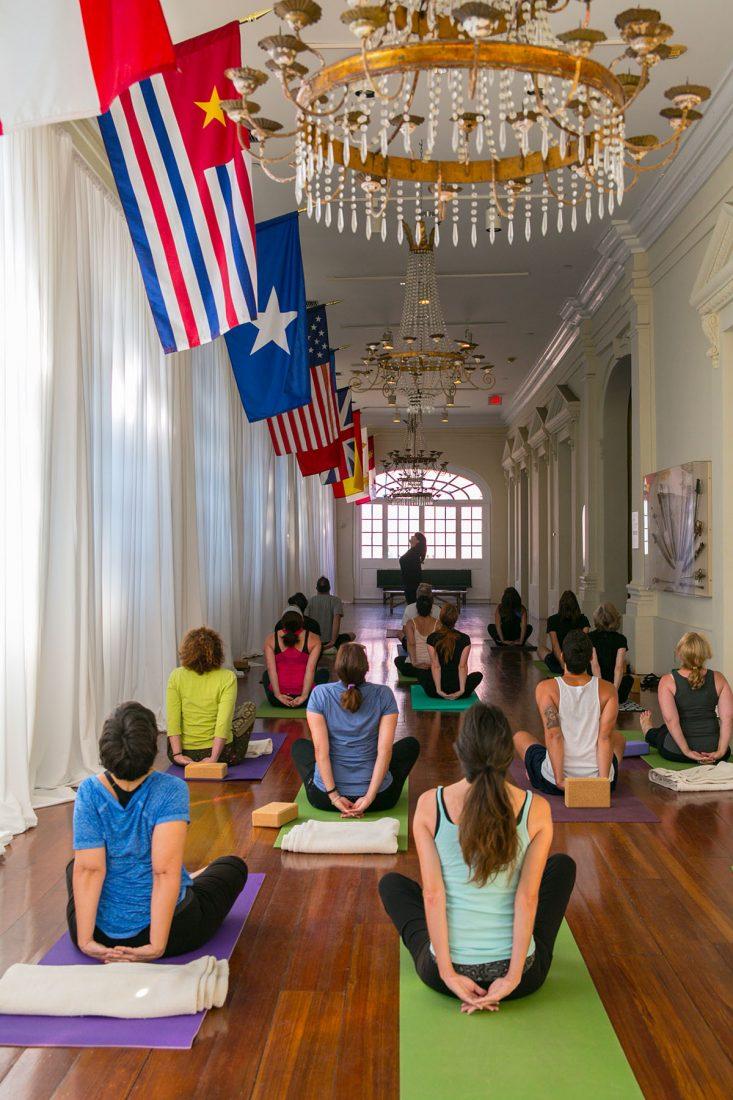 yoga-cabildo