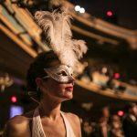 bal masque1