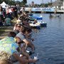 Thumbnail image for GoNOLA TV Presents: Mid-City Bayou Boogaloo