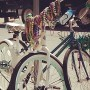 Thumbnail image for GoNOLA Instagram Pick Of The Week: New Orleans Bicycles