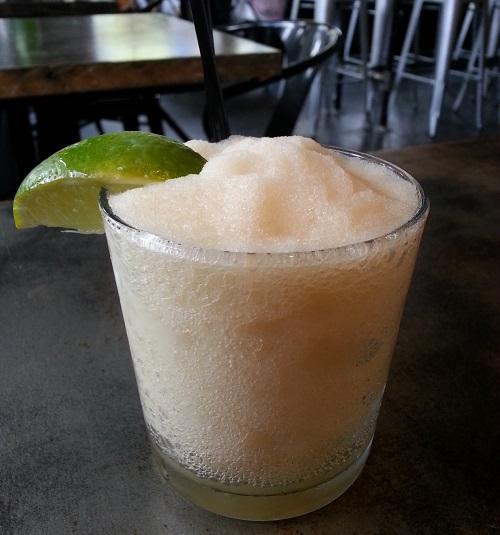GoNOLA Top 5: Best New Orleans Brunch Cocktails - GoNOLA.com