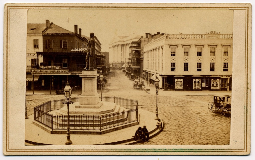 cdv-henry-clay-statue-corner-canal-and-st-charles1