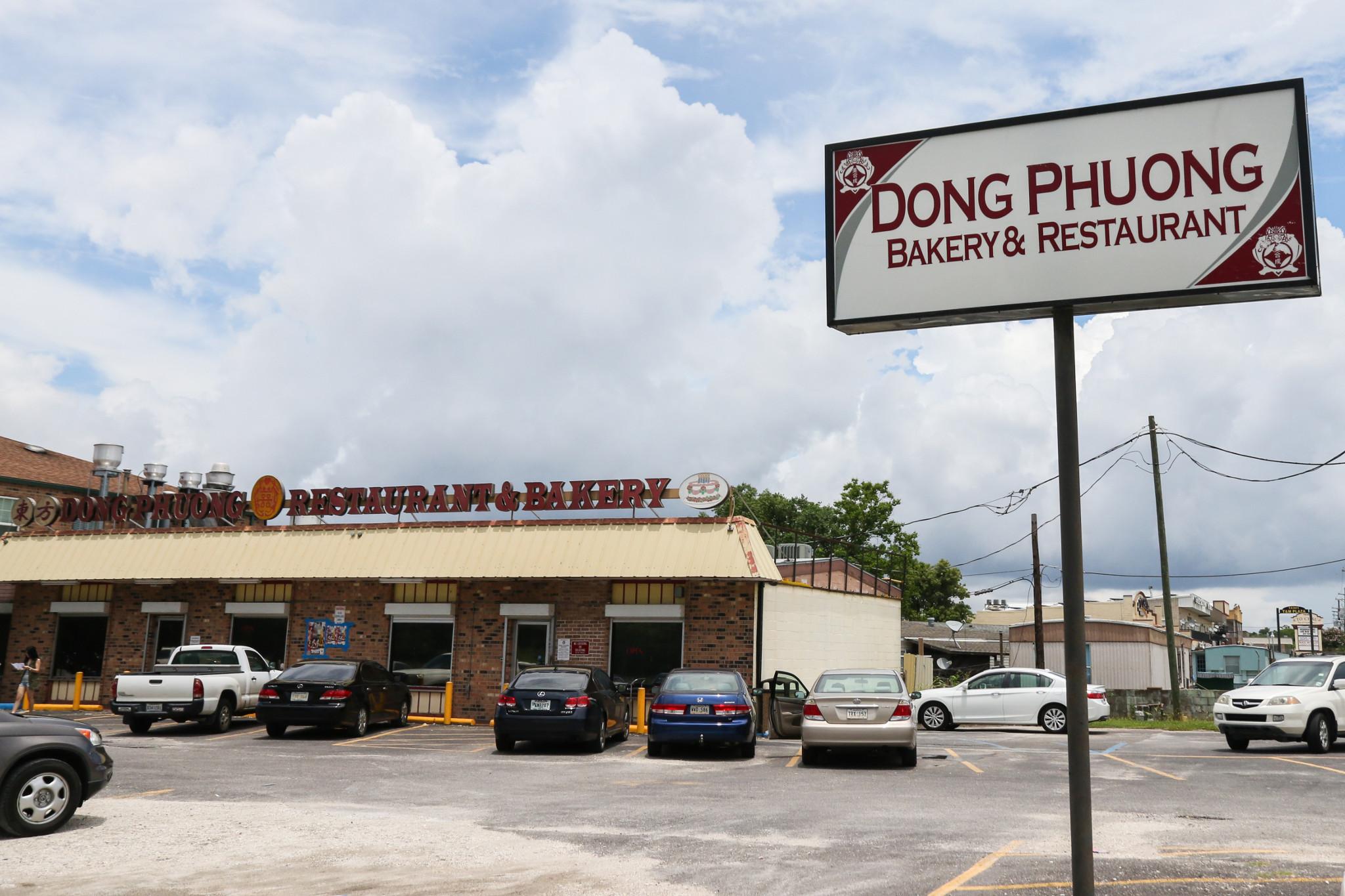 dong phuong