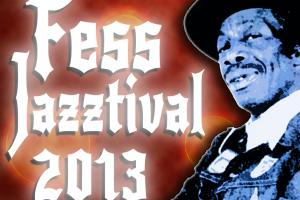 Fess Jazztival is one of the better known Jazz Fest after dark events around town.