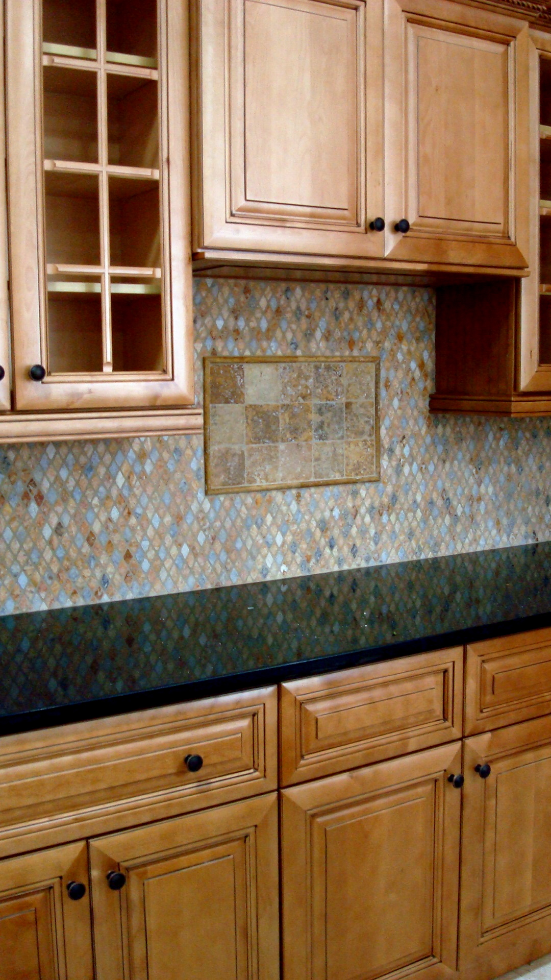 Floor & Decor Offers Design Options At Great Prices