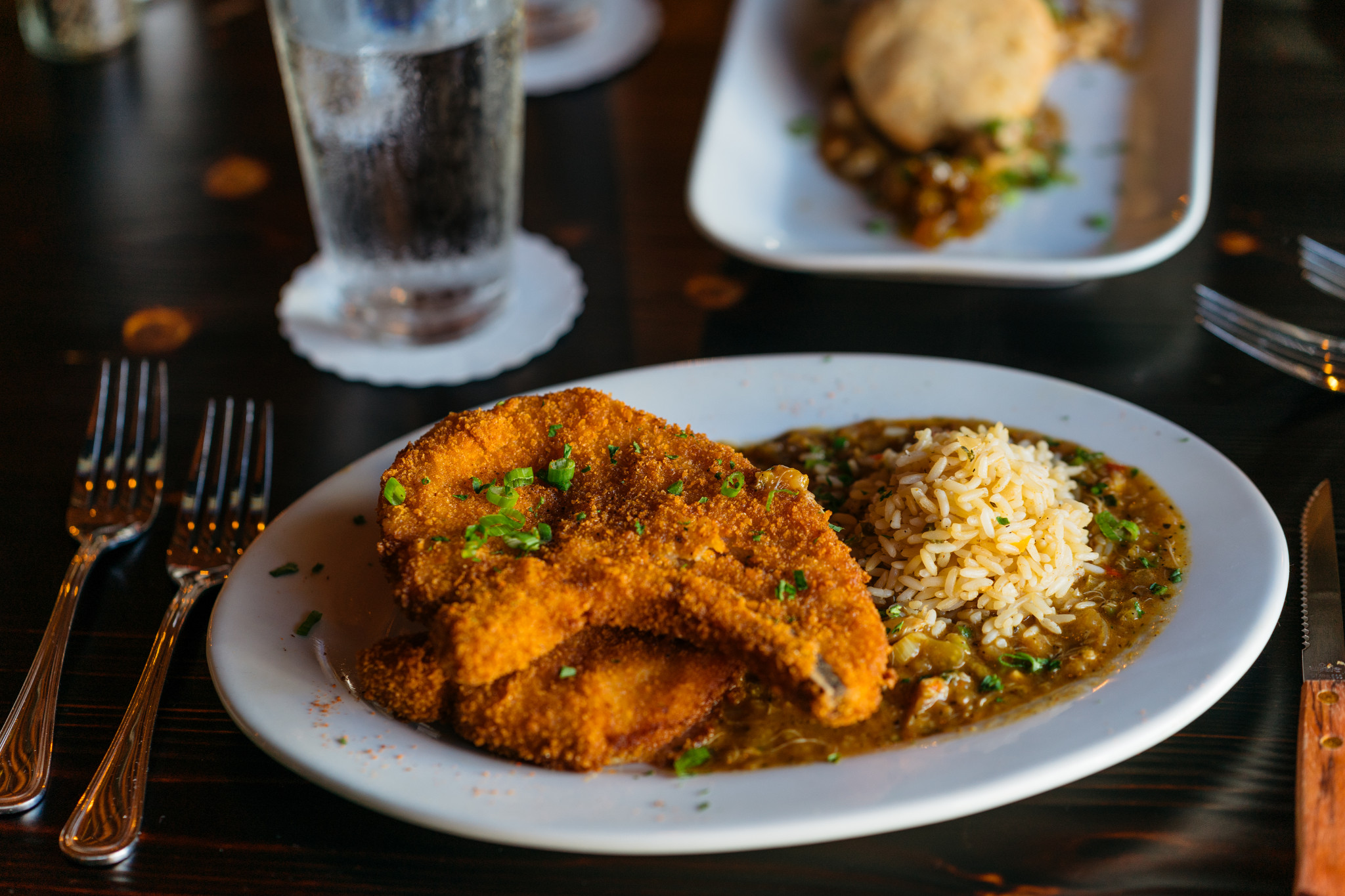 Where To Eat Cajun Food In New Orleans New Orleans Local S Guide