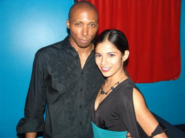 dating salsa dancer Bring a date to our ballroom, salsa, tango, and swing classes and lessons here  in salt lake city, utah.