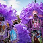 golden-blades-mardi-gras-indians