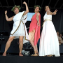 Greek and New Orleans Cultures Collide at Greek Fest 2014 thumbnail