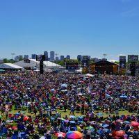 jazz-fest-crowd