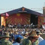 Thumbnail image for The 2013 New Orleans Jazz Fest Artists
