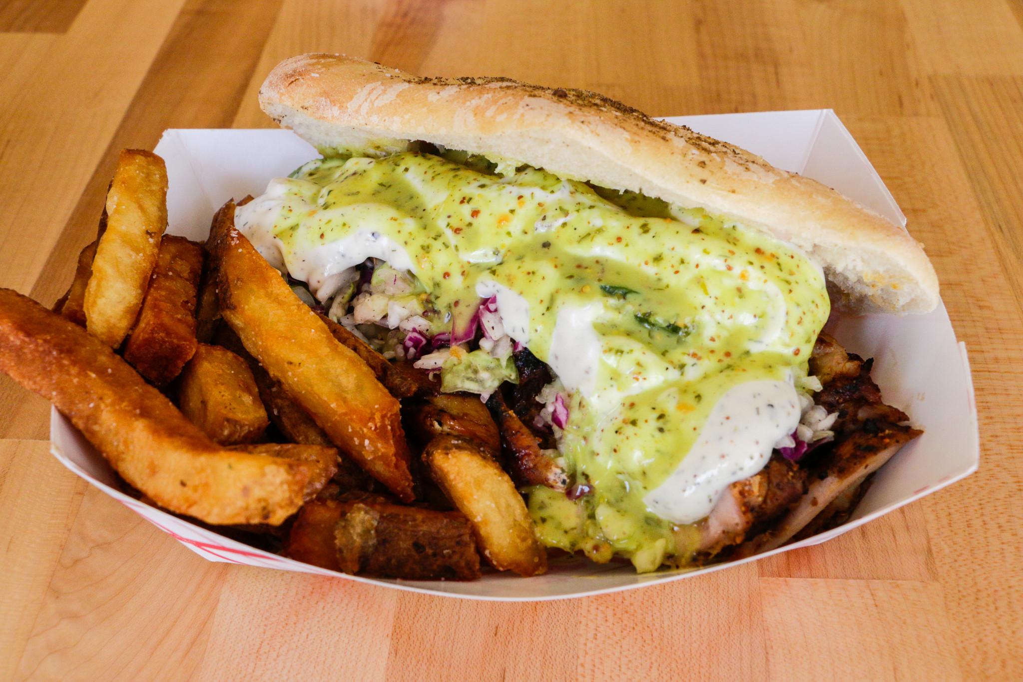 kebab-new-orleans