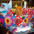 Plan Your Summer Vacation Around These 15 Events | GoNOLA