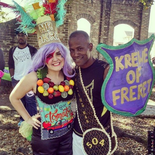 krewe_of_freret_abeck502