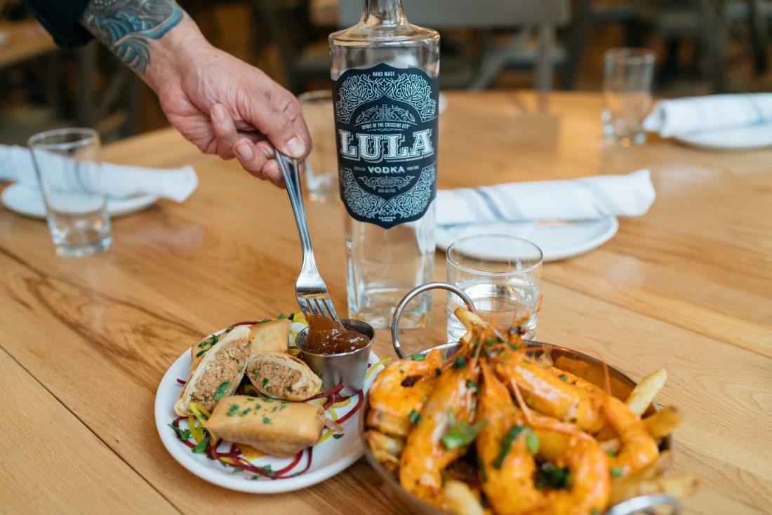 lula-distillery