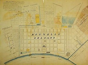 NOLA History: New Orleans in 1812 - GoNOLA.com on firiona vie map, atlas eq karnor's castle map, temple of cazic-thule map,