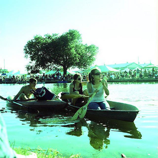 new orleans festival, new orleans greek festival